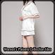 Women's Pajama Collection Idea by carmen masci