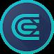 CEX.IO Bitcoin Exchange by CEX.IO
