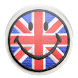 English Plus انگلیسی پلاس by همراه پی