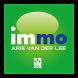 IMMO Arie van der Lee by Realworks BV
