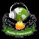 Radio Esperanza Costa Rica by TuWebAhora