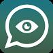 Who Viewed My WhatsApp Profile?