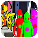 top Gang Beasts Guide