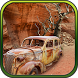 Escape Games - Canyon Treasure by Odd1 Apps