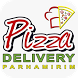 Pizza Delivery Parnamirim by Cliente Fiel