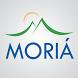 Residencial Moriá by VIA Company