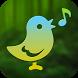 Bird Sounds Ringtones by Latest Ringtones - Cool Sound Apps