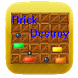 Brick Destroy by LucasApps