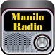 Manila Radio by Speedo Apps
