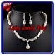 Xuping Jewelry Model by hidden studio