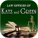Law Offices of Katz and Green by Live Tour Network, Inc