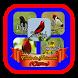 Canto dos Pássaros de bem te vi mp3 offline by Putra dan Putri Dev