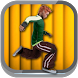 Caper Best Running game Puzzle by Create Play Share