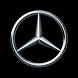 Mercedes-Benz Guides USA by Mercedes-Benz USA, LLC