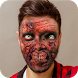 Zombie Face - Live Face Swap Face360 by AppSode