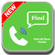 Find Cell Phone Number by daoudpolat6