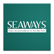 Seaways Hotel by Appyliapps3