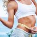 Худеем за 30 дней by BeautyClubDev