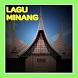 Lagu Minang Terpopuler by BookDev