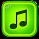 lagu Nicky Astria Terpopuler by Sandi Studio