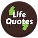 The Best Positive Life Quotes by Zha Apps