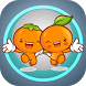 Fruit Match - Puzzle Game by Fingerfly