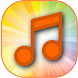 Download Music Player by Wallpaper Around The World