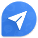 MeTalk – SMS Messenger (Unreleased) by iKameStudio