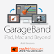 Course For GarageBand by NonLinear Educating Inc.