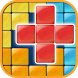 Block Puzzle Square by Match 3 & puzzle game