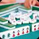 Hong Kong Style Mahjong - Free by PS Games