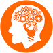 Brain Exercise by Raghu Ganapam