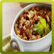 Dressing Recipe by Recipes Apps Empire