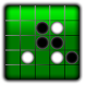 Othello Reversi by SBT Games