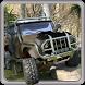 Jungle Safari Survival : Jungle driving game by SoftianZ