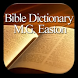 Bible Dictionary by TechSolutions