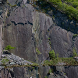 North Wales Rock Climbing by theSend.co.uk