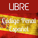 Código Penal Español by WebDeveLovers