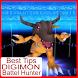 Tips Best Digimon World New by ssasuke