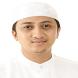 Ceramah Ust Yusuf Mansur by arsoft media
