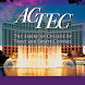 ACTEC 2016 Annual Meeting by ACTEC