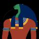 Thoth by Thoth Team