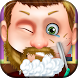 Barber Shaving Beard Salon by Mobile Games Media