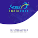 Acrex India 2017 by MyWorldofExpo