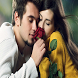 Love Status Quotes by Amazing Status and Quotes