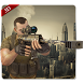 City Sniper Gun Shooter War - Commando Fight by Apex Game Studio