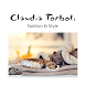 Claudia Torboli Fashion by CITYGUIDE AG
