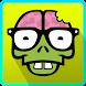 Quip - Braintrainer by Dataflox