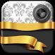 Luxury Photo Wrap - Insta Pro by Cicmilic Soft