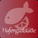 Hafengaststätte Zur Schlagd by Jocoon GmbH